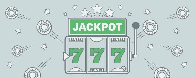 winward casino guess the game Slot